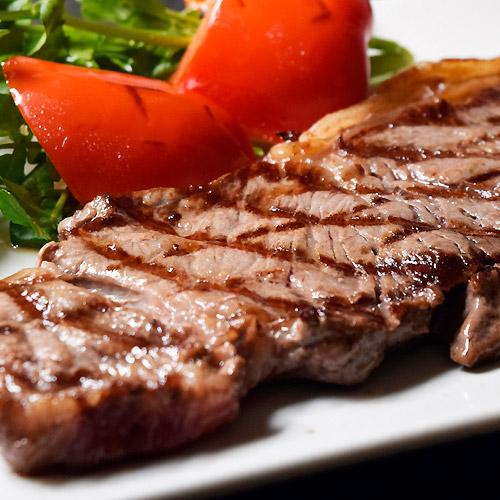 肉 牛 鹿児島県産 黒毛和牛 熟成サーロイン ステーキ用 3枚入り 480g 冷凍同梱可能