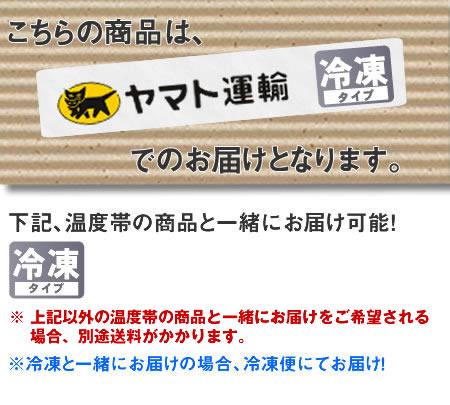 お刺身用 生ズワイガニポーション[Lサイズ]1kg詰合せ かに/カニ/蟹/ポーション/鍋/むき身/あす楽対応!