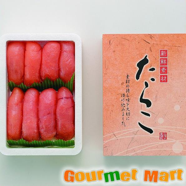 北海道白糠厳選ギフトセット東和食品 【海鮮卵セット】