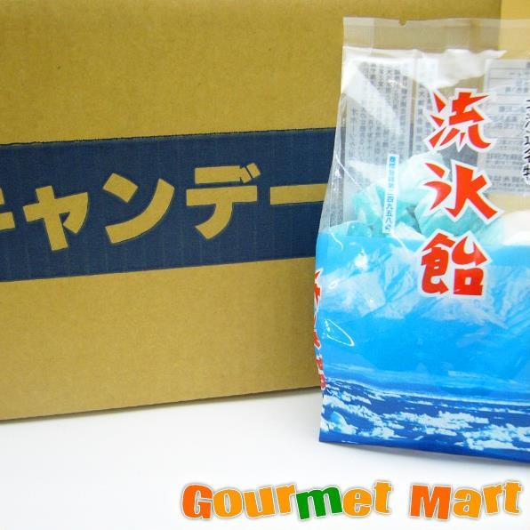 母の日 ギフト 北海道限定 流氷飴×35個