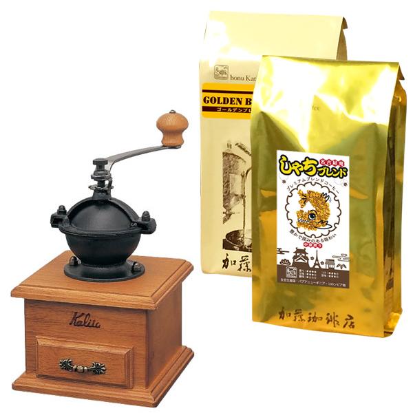 Excellent For Each 200 G Of Karita Classical Music Mil 42003 Hand Mawashi Coffee Mill Coffee Lucky Bag Set Q Koss Q L Coffee Co Coffee Beans Frankydiablos Diy Chair Ideas Frankydiabloscom