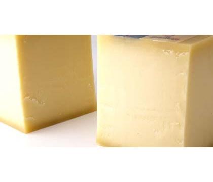 グリエルチーズ ホール 約2.5Kg(冷蔵) スイス/ハードセミハードタイプ/表示価格は1個当たりの価格ですが目方売り商品ですのでお支払い価格が変わります。