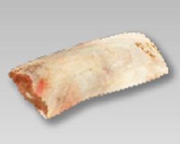 オランダ ミルクフェッドヴィール ストリップロイン リップオン(冷凍) 約1.5/3.5Kgブロック/X4P ケース販売/表示価格は目安です。目方売り商品ですのでお支払い価格が変わりますので御了承下さい 仔牛/ロース肉