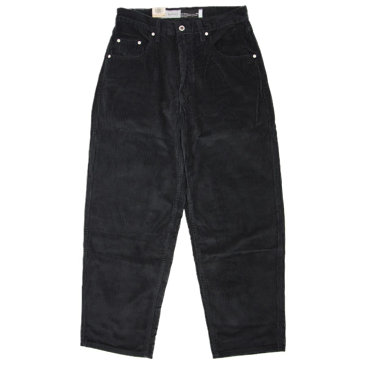国内正規品 Levi's リーバイス シルバータブ バギー Levi's Silver Tab Baggy Jeans 39290 0010 ジーンズ・コーデュロイ・ブラック・送料無料rCBQdWxoe