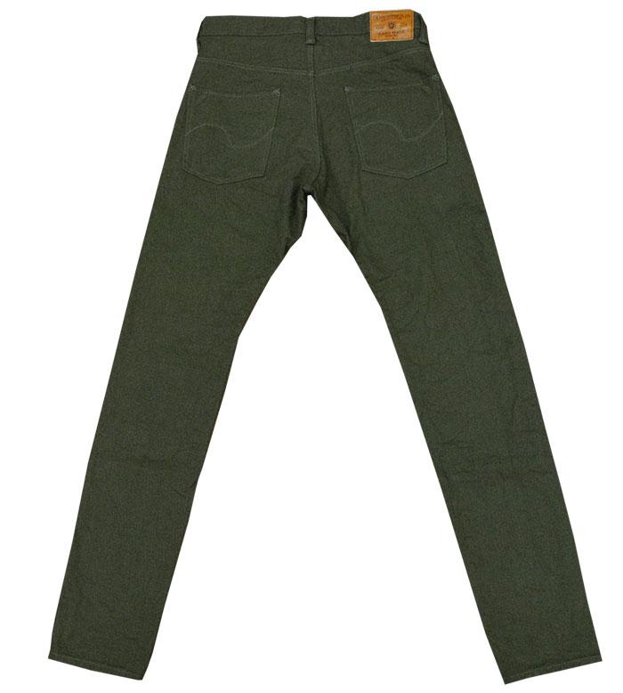 YUNY Men Oversized Work Wear Casual Trousers Thin Cargo Pants One XL