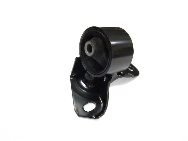 エンジンマウント リヤ ミラジーノ L700、L710S 12306-97219-000 ダイハツ純正部品