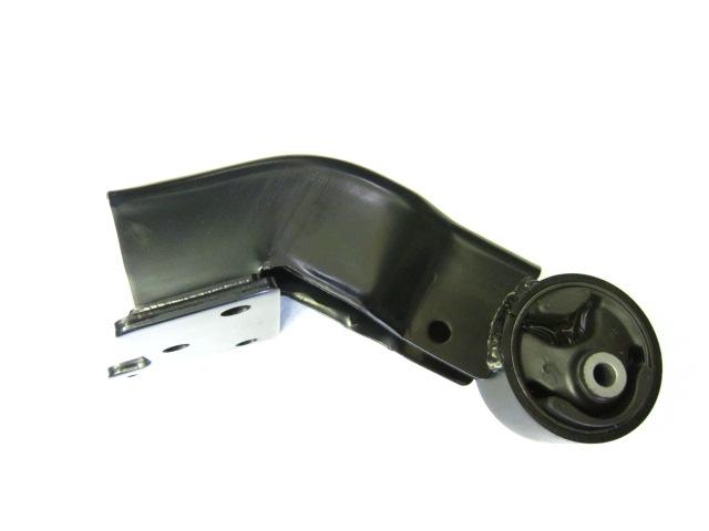エンジンマウント(運転席側) キャリー DA62T 11630-62H00 スズキ純正部品