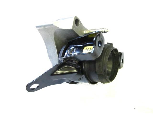 エンジンマウント(運転席側) 12305-28080 ノア/ヴォクシー AZR60系 トヨタ純正部品
