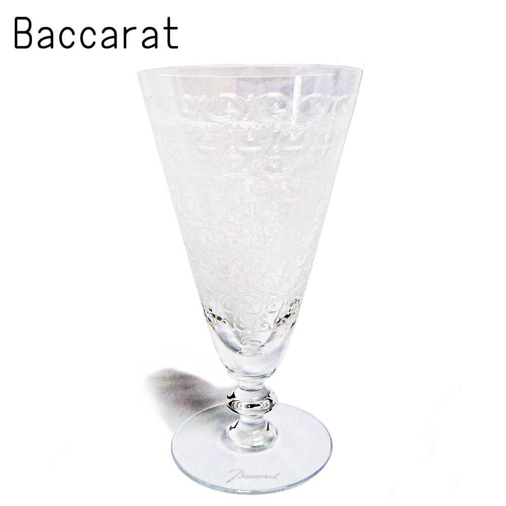 バカラ BACCARAT シャンパンフルート 14.5cm ローハン ROHAN #1510109 【送料無料】