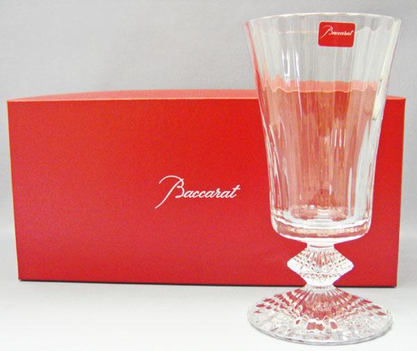 バカラ BACCARAT グラス ワイングラス ラージワイン ミルニュイ MILLE NUITS #2103960 【送料無料】