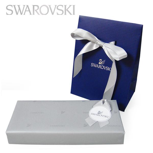 【ラッピング】 スワロフスキー SWAROVSKI オフィシャルギフトラッピング 包装紙