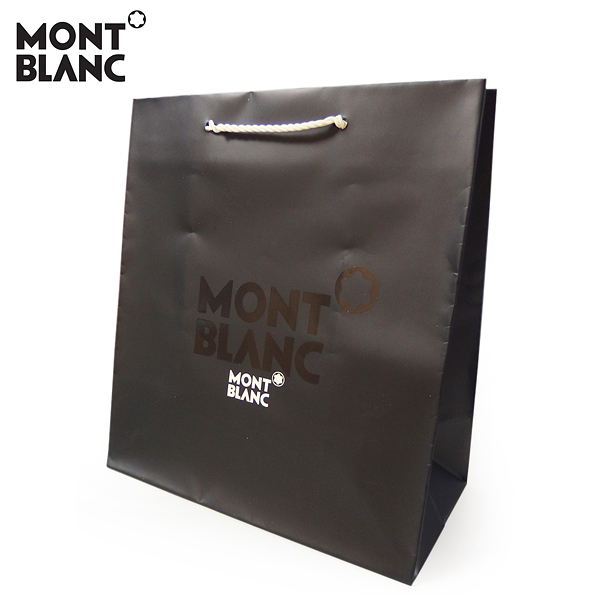 Ping Marathon Limited All Points Five Times Montblanc Mont Blanc Bag