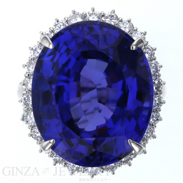 【在庫有】 Pt900 プラチナ リング タンザナイト 26.56ct ダイヤモンド Pt900 1.50ct デザイン タンザナイト リング 11号 指輪【新品仕上済】【zz】【】【送料無料】, Matin(マタン):cc00fe79 --- baecker-innung-westfalen-sued.de
