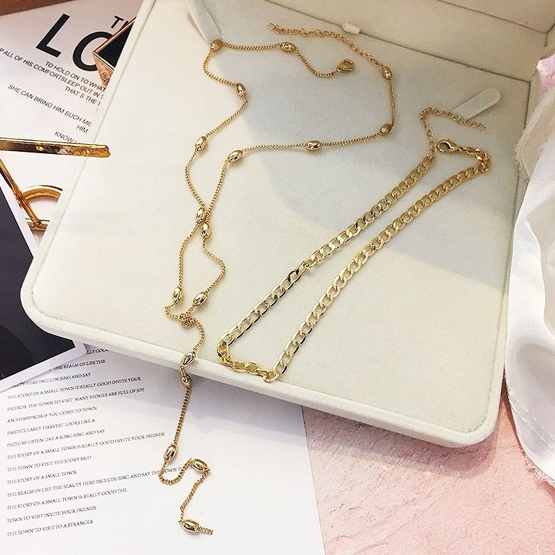 It is trip to date outing daily /[ace78] for 60 generations for 50  generations for two accessories necklace gold stack charge accounts refined  Oval