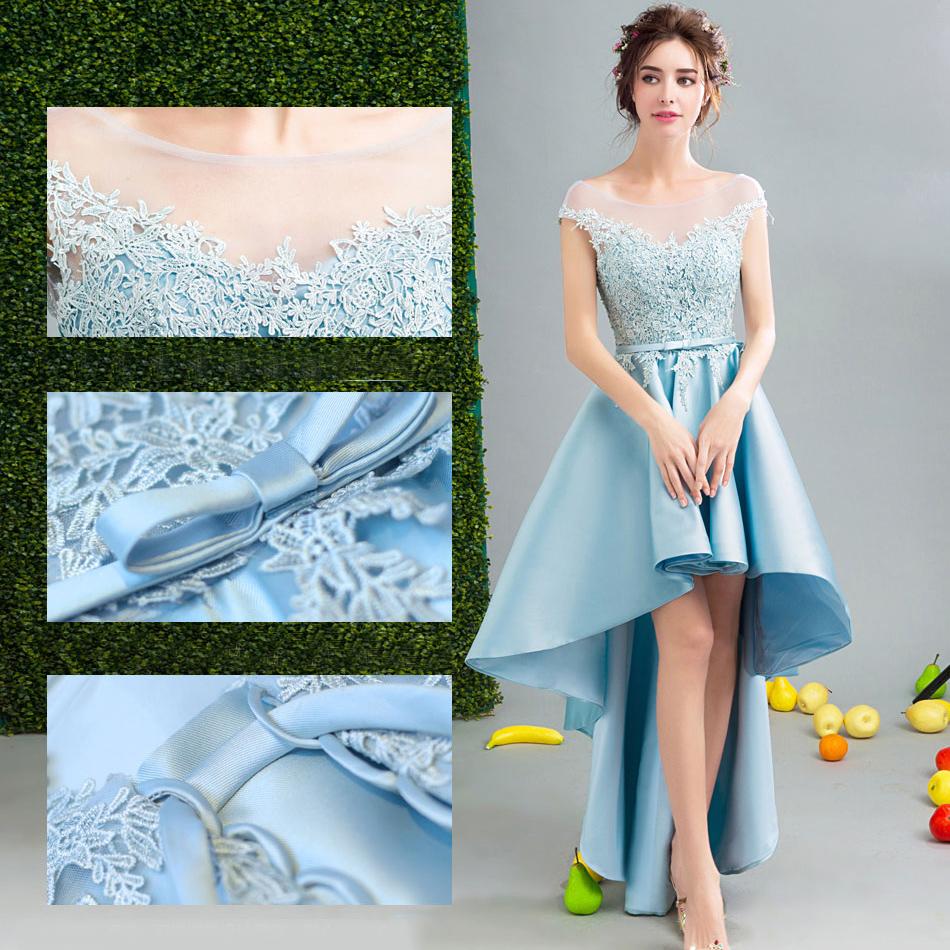 gracefulsmile | Rakuten Global Market: Long dress concert wedding ...