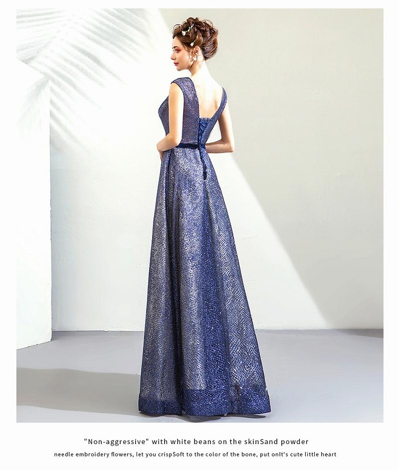 0f533875f64c2 ロングドレス 演奏会 謝恩会 披露宴 母親 結婚式 レディース 大きい ...