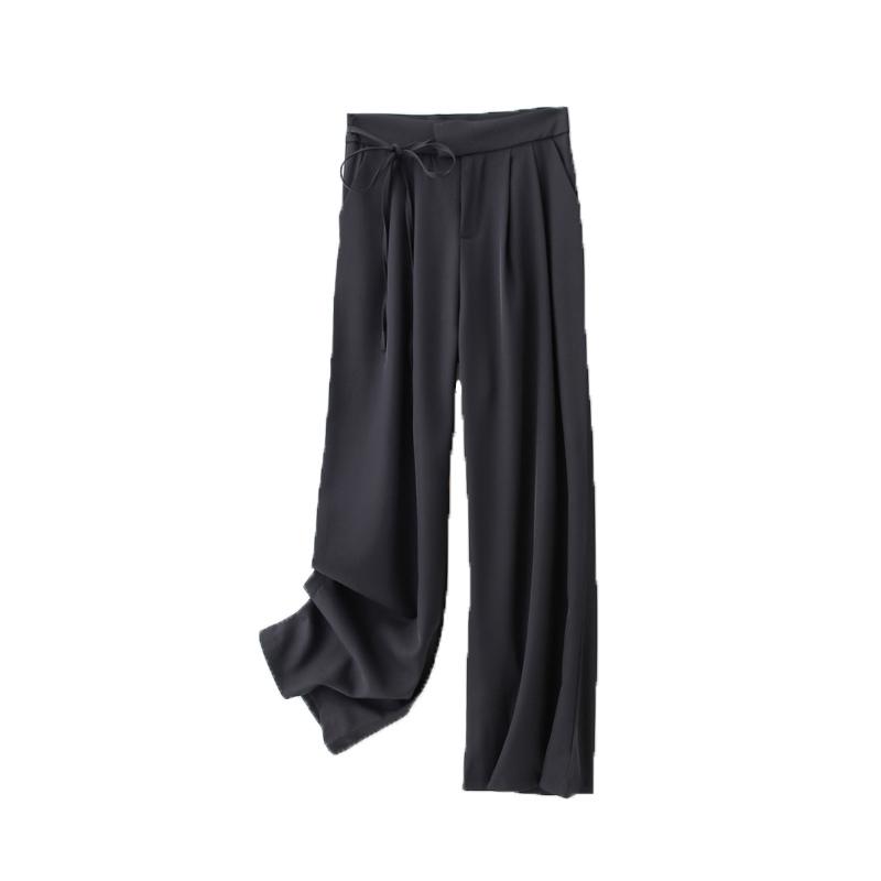 gracefulsmile | Rakuten Global Market: Long sleeves half-length ...