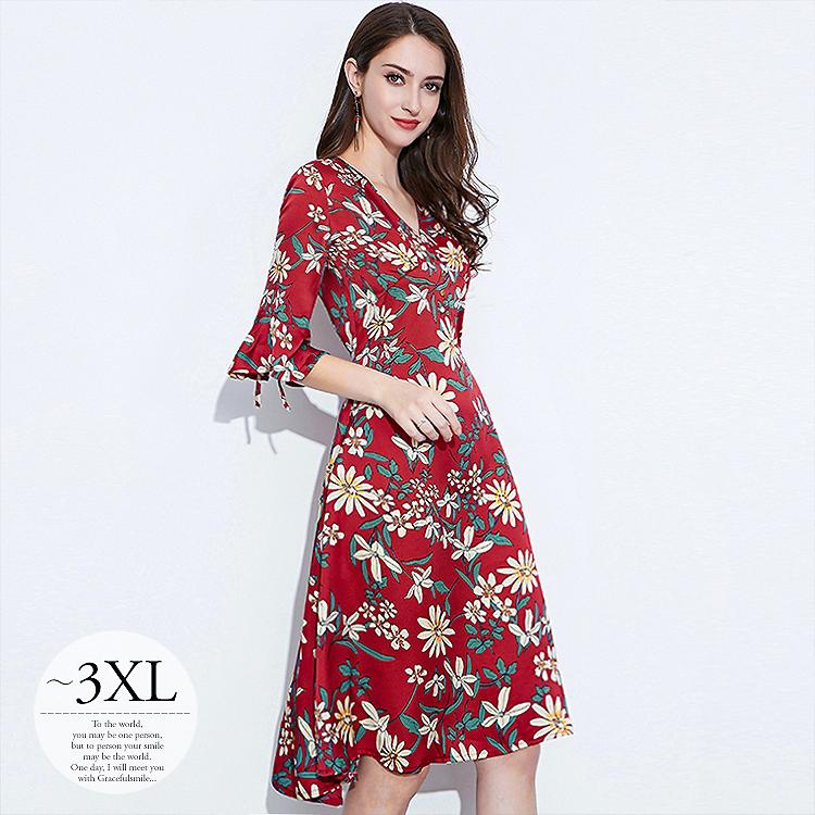 095097d28ba2d 女性らしいシルエットで華麗に Size交換送料一部当店負担 ドレス フォーマル ...