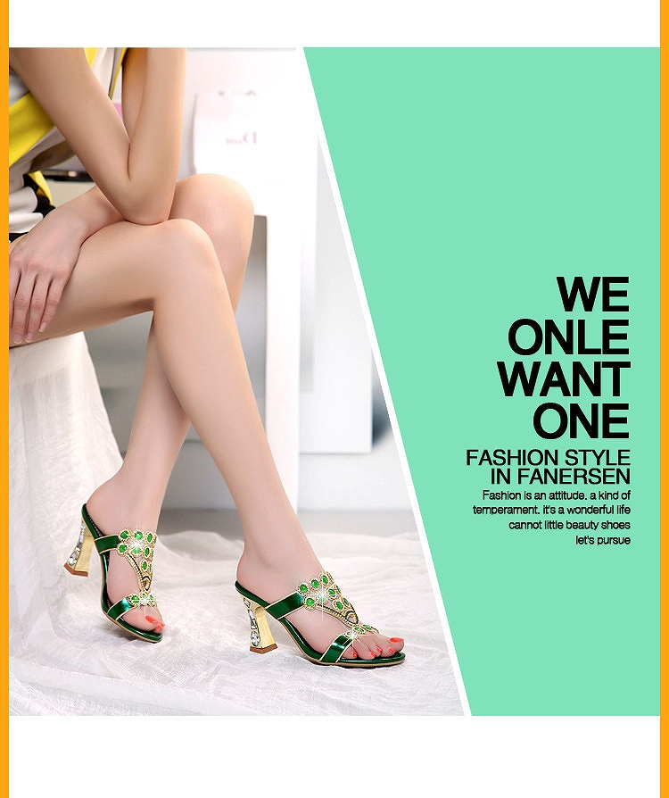 Pin on I Want: Shoes