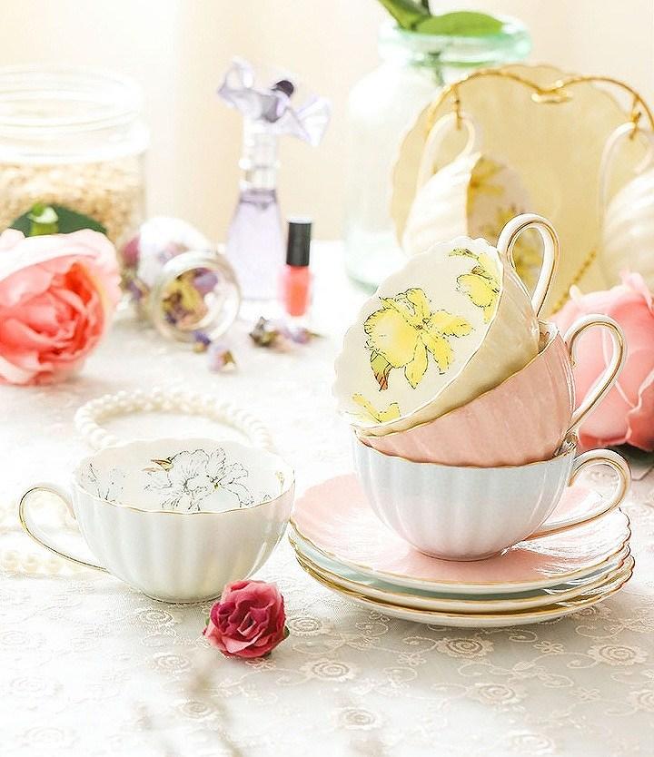 ティーポット 急須セット コーヒーポット おしゃれ 北欧 セット かわいい コーヒーカップ 保温 ギフト お誕生日 お礼 祝い 結婚祝い 引越し祝い 退職祝い お返し プレゼント 母の日 母の日 /[aar80b]