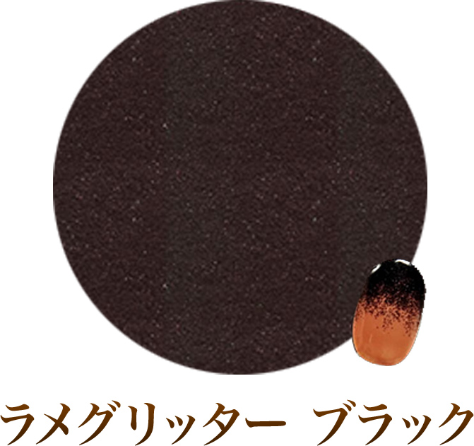 格安 ゆうパケット対象商品 ライン グラデ フレンチ等アートの必需品 流行のアイテム 高品質ラメグリッター 1g ブラック