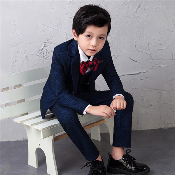 b919e5926650f 楽天市場 100cm~180cm 卒業式 入学式 子供フォーマル 通学制服 子供服 ...