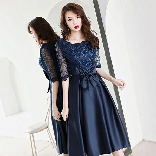 9acb297f66e7a パーティードレス レディース 結婚式 ワンピース ウエディングドレス フォーマル ドレス お呼ばれ 結婚式 ドレス 二次会 大量