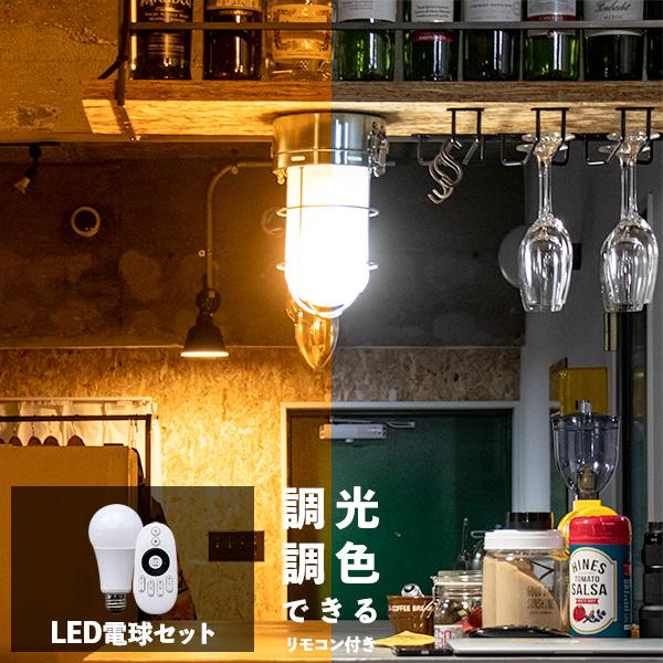 【リモコン LED電球 セット 照明 ライト 1灯 シーリングライト SELKIRK セルカーク スポットライト ダウンライト おしゃれ 照明器具 照明器具 調色 インテリア 北欧 カフェ モダン 寝室 トイレ 玄関 用 小型 電気 間接照明】
