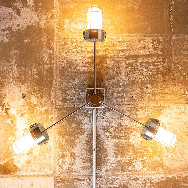 照明 ライト 3灯 シーリングライト SELKIRK セルカーク スポットライト インダストリアル おしゃれ 照明器具 照明器具 調色 インテリア 北欧 カフェ ガレージ モダン 寝室 トイレ 玄関 用 小型 電気 間接照明