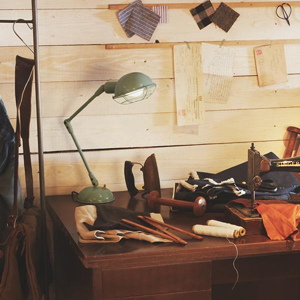 デスクライト テーブルライト 学習机 勉強机 学習用 電気スタンド ホテル 卓上ライト おしゃれ シンプル 寝室 ベッドサイド 読書 間接照明 照明 照明器具
