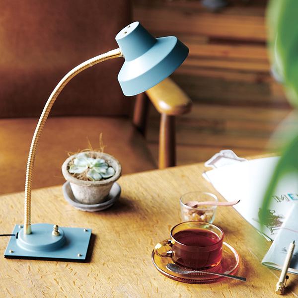 LED デスクライト テーブルライト 学習机 勉強机 学習用 電気スタンド ホテル 卓上ライト おしゃれ シンプル 寝室 ベッドサイド 読書 間接照明 照明 照明器具