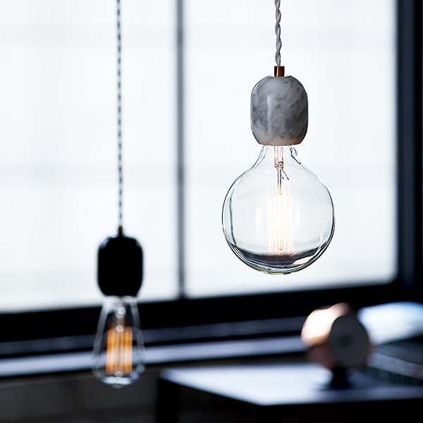 照明 ライト 1灯 ペンダントライト LED 対応 おしゃれ 照明器具 ハンギングライト 照明器具 インテリア 北欧 カフェ 寝室 モダン カウンター キッチン ダイニング用 多灯 玄関 電気