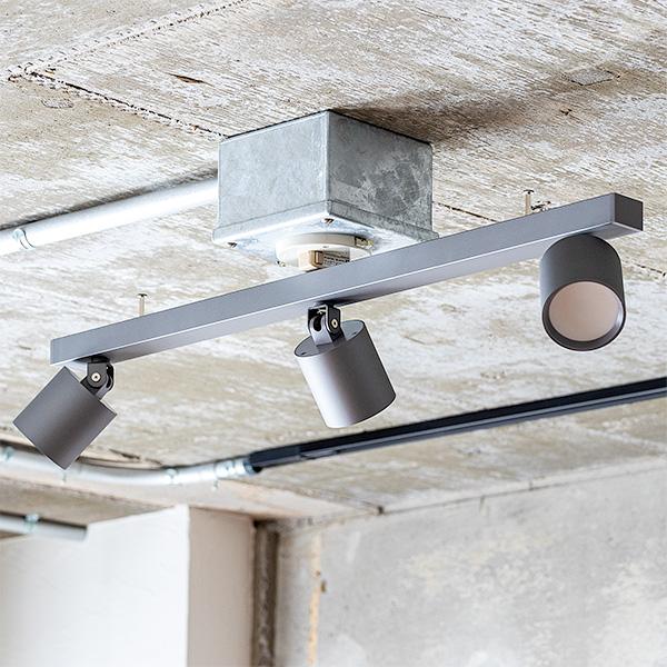 照明 ライト 3灯 シーリングライト スポットライト ダウンライト LEDシーリングライト おしゃれ 照明器具 照明器具 インテリア 北欧 カフェ モダン キッチン リビング 寝室 調光 電気