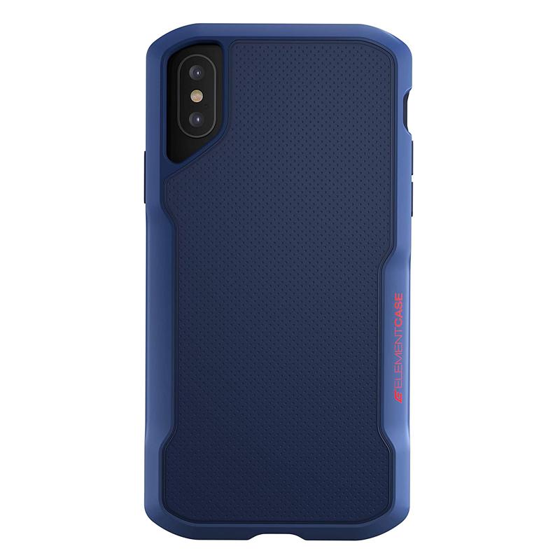 Element Case 時間指定不可 定価\5 093 アウトレット エレメントケース iPhone XS Max ギフト SALE スマホケース ブランド買うならブランドオフ 高級 ビジネス 耐衝撃 Shadowy カバー