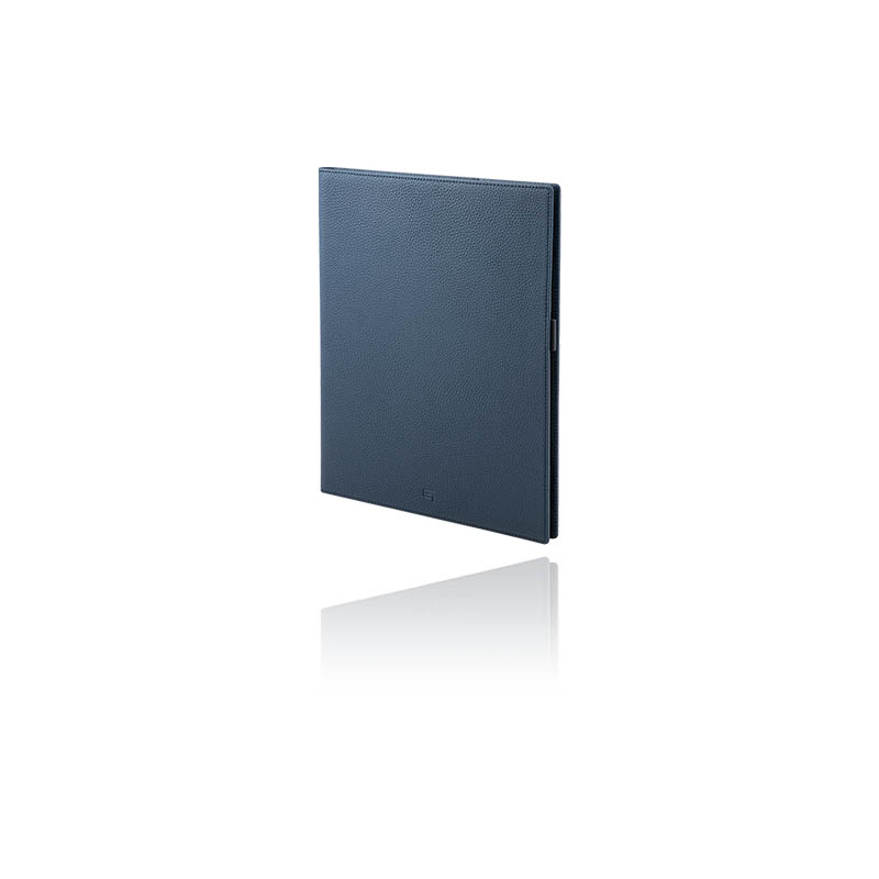 【公式】 iPad Pro 12.9 GRAMAS グラマス ケース 本革 レザー iPadケース カバー タブレットケース iPad Pro 12.9 iPadPro12.9 耐衝撃 アイパッド 【 送料無料 】高級 ビジネス ギフト プレゼント