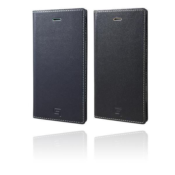 【公式】 GRAMAS グラマス [ 限定 モデル ] iPhone6s / iPhone6 ケース 手帳型 手帳 Full Leather Case Snake Limited 【 送料無料 】高級 ビジネス ギフト プレゼント
