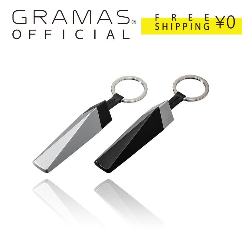 【公式】 GRAMAS グラマス PERCH