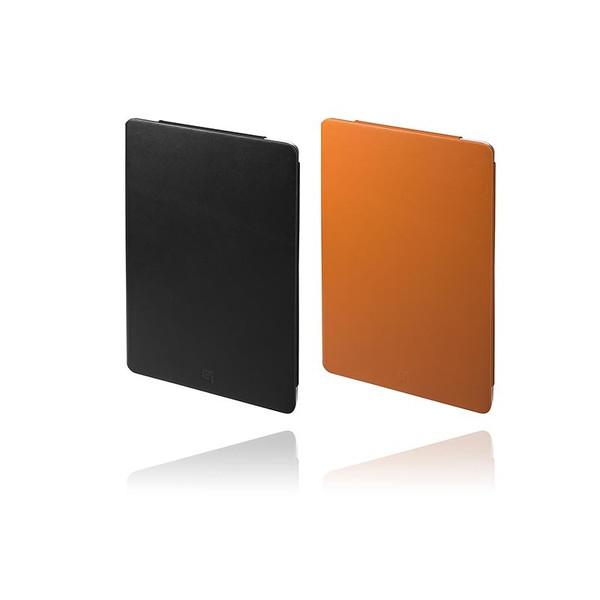 【公式】 GRAMAS グラマス iPad Air2 本革ケース Leather Case 【 送料無料 】高級 ビジネス ギフト プレゼント