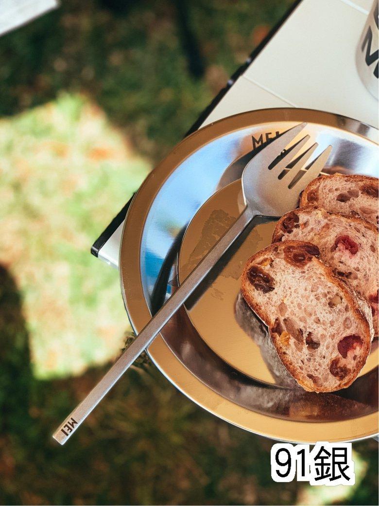 メイ MEI CAMP 食器 人気の定番 公式ストア ポクフォーク