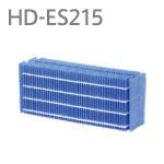 送料無料 爆売り ダイニチ加湿器 HD-ES215フィルター 本物◆