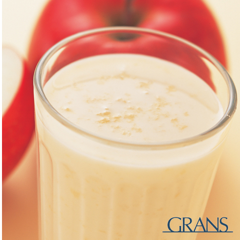 ORBIS微型奶昔mitsuringo味道100g*7顿饭分 ※定型外面邮件没正支持。