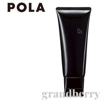 国内正規品 POLA ポーラ B.A ウォッシュ 2020リニューアル N 蔵 割引も実施中 100g 洗顔クリーム