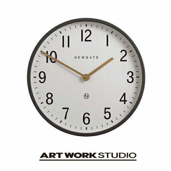 掛け時計 壁掛け TR-4319 アートワークスタジオ アンティーク 時計 ウォールクロック【送料無料】【代引き、後払い、返品不可】 壁掛け時計 北欧 おしゃれ ミスターエドワーズ 時計