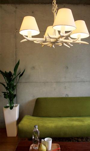カントナ ペンダントランプ Cantona pendant lamp ディクラッセ DI CLASSE デザイン 照明器具【送料無料】