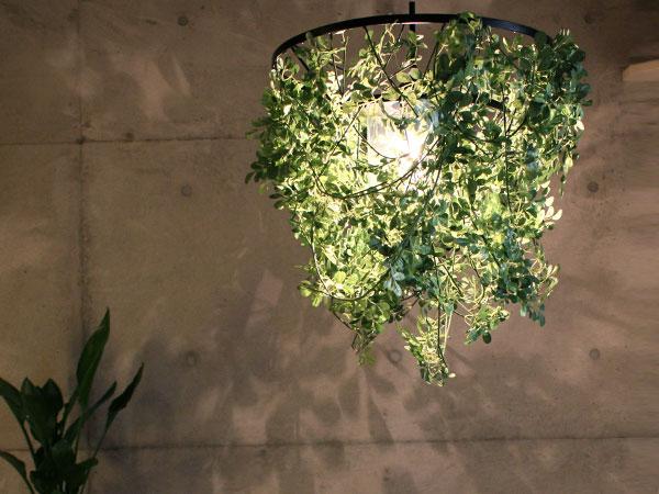 ミニ フォレスティ ペンダントランプ ディクラッセ DI CLASSE デザイン 照明器具 Mini Foresti pendant lamp ライト 照明 器具 ペンダントライト【送料無料】
