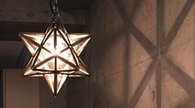エトワール ペンダントランプ Etoile pendant lamp【送料無料】