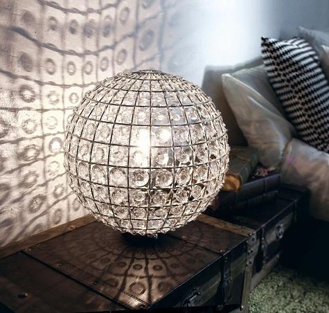 ビジュ フロアランプ Bigiu floor lamp ディクラッセ DI CLASSE デザイン 照明器具【送料無料】