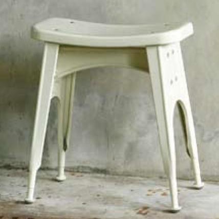 【DULTON】ダルトン キッチンスツール  4色  背もたれなし アイアン アンティーク風 スツール 椅子 イス いす【送料無料】