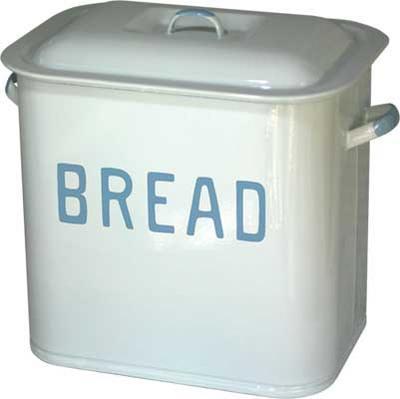 【アクシス/Homestead】ホームステッド ブレッド缶■【送料無料】