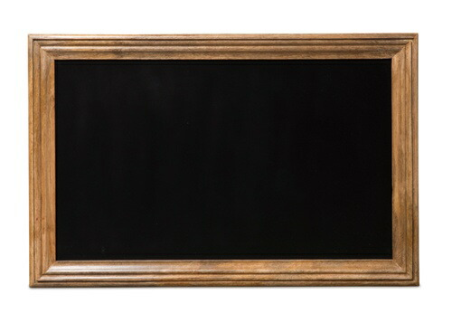 EWIG ブラックボードM ブラックボード コクバン 黒板 掲示用品【送料無料】